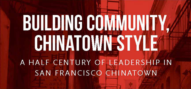 building_community_chinatown_style